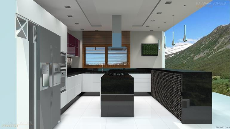 armario planejado cozinha azulejo cozinha