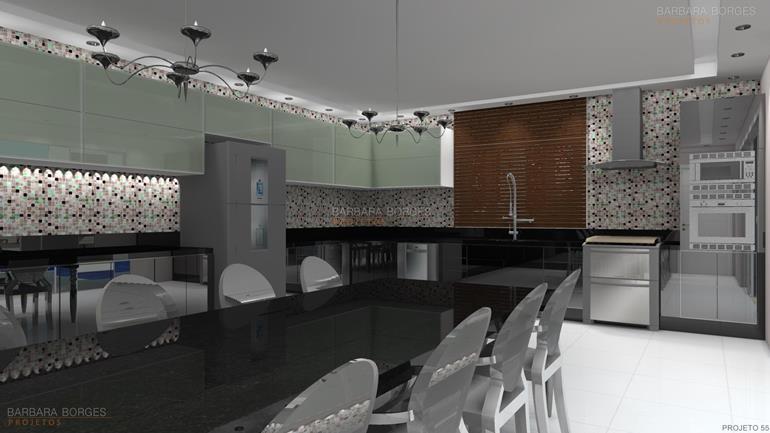 construtora de casa azulejos cozinha