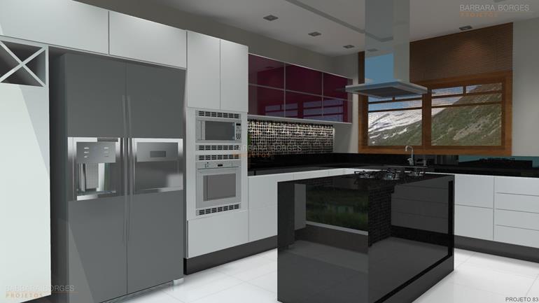 armarios de cozinha em promoção azulejos cozinha