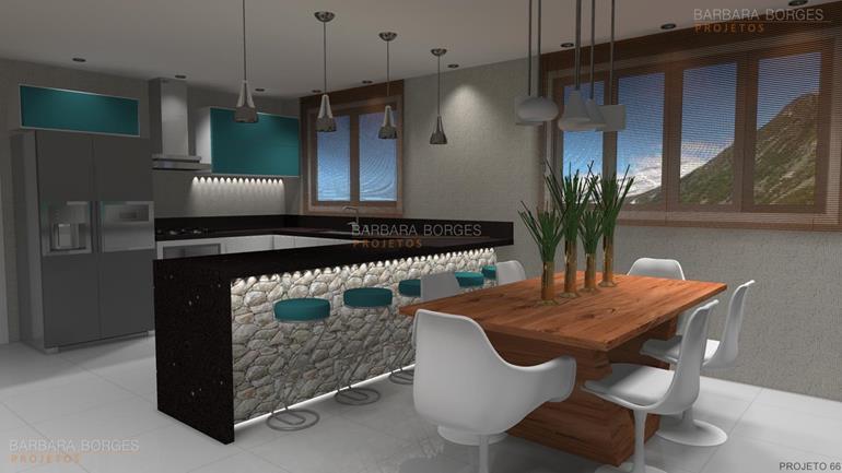 armário de cozinha planejado balcão cozinha
