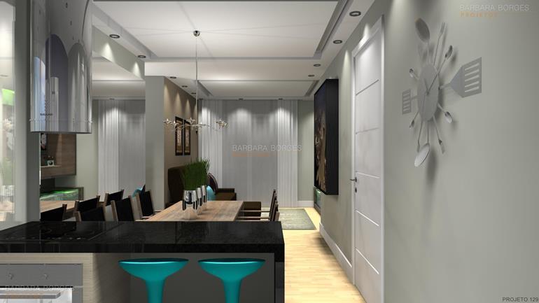 area para churrasqueira balcão pia cozinha