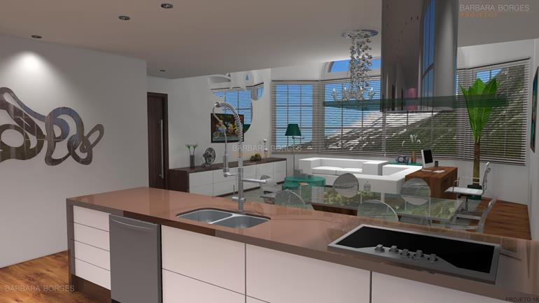 armario de cozinha de parede balcão pia cozinha