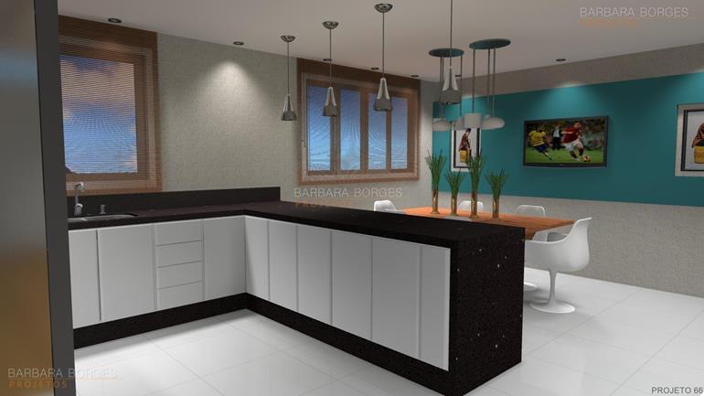 armario planejado cozinha balcão pia cozinha