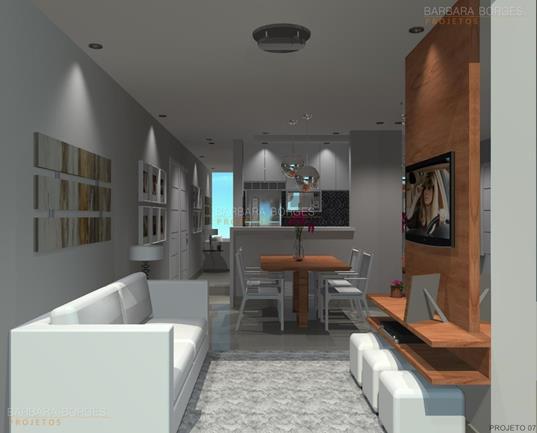 armarios de cozinha em promoção balcão sala jantar
