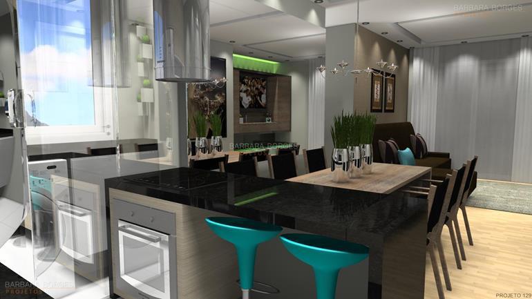 armario de cozinha de parede bancos cozinha