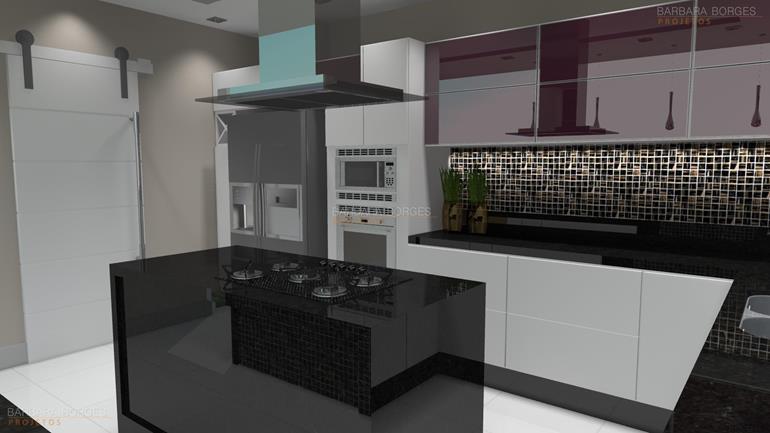 armários para quarto bancos cozinha