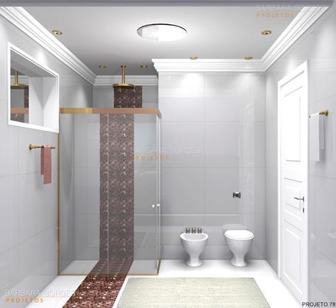 área de lazer com churrasqueira banheiro decoração