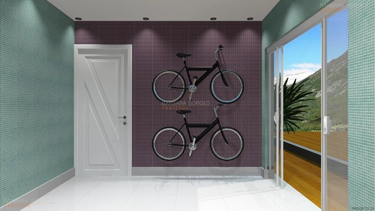 armario de cozinha modulado banheiro decoração