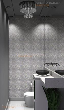balcão de pia de cozinha banheiro decoração