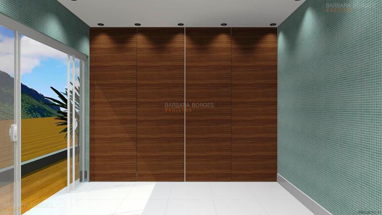 armário de cozinha planejado banheiro decorado