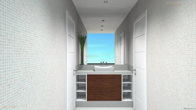 armários de cozinha itatiaia banheiro decorado