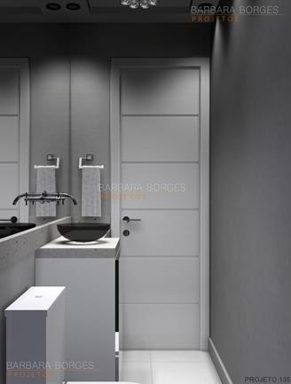 banheira para banheiro banheiro decorado