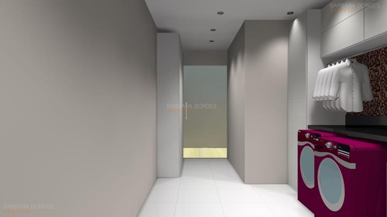 armario de cozinha de parede banheiro luxo