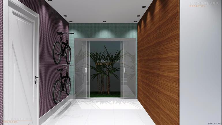 armario planejado cozinha banheiro luxo