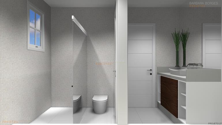 armários de cozinha planejados banheiro luxo