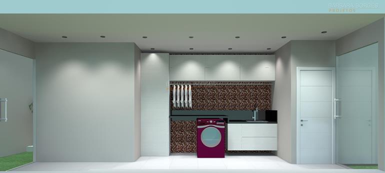 armario de cozinha modulado banheiro moderno