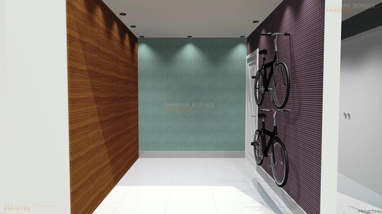 armarios de cozinha em promoção banheiro moderno