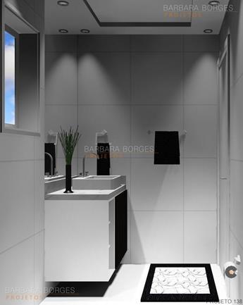 balcão de pia de cozinha banheiro moderno