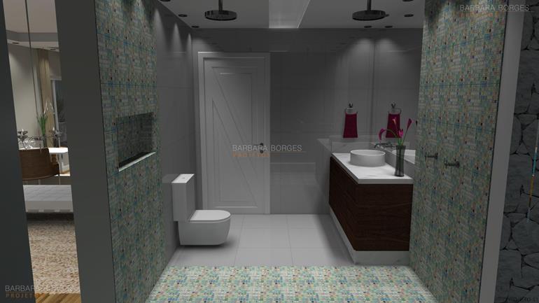 armários de cozinha itatiaia banheiro pastilhas