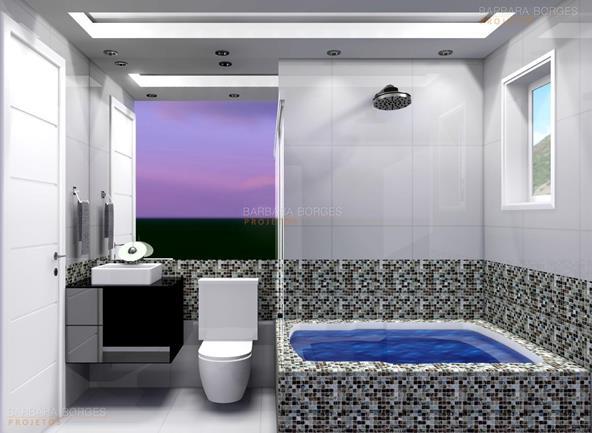 armários para cozinha banheiro pastilhas