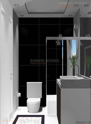 banheira para banheiro banheiro pastilhas
