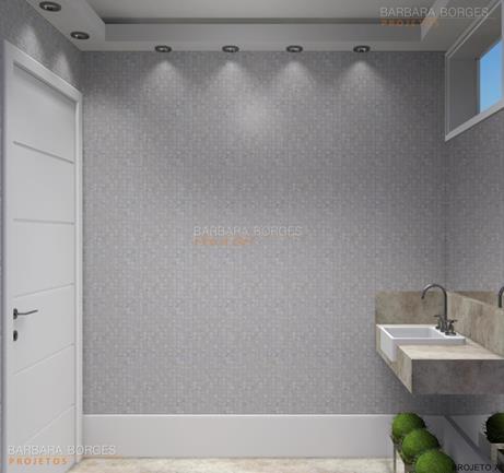 armario de cozinha de parede banheiro pastilhas vidro