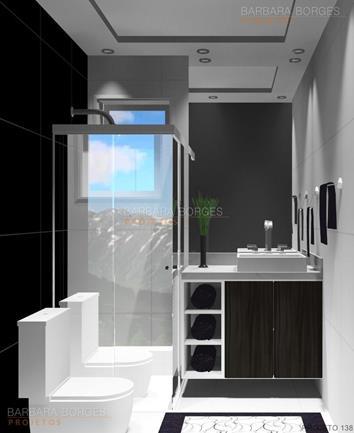 banheiro pequenos banheiro pastilhas vidro
