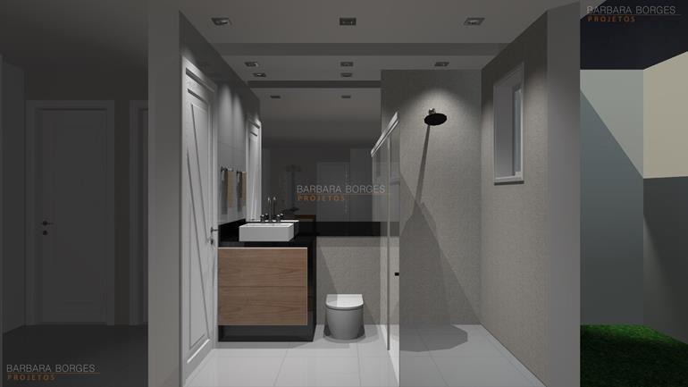 armarios de cozinha em promoção banheiro pequeno