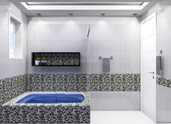 balcão de pia de cozinha banheiro pequeno