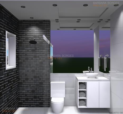 cadeiras de sala de jantar banheiro pequeno