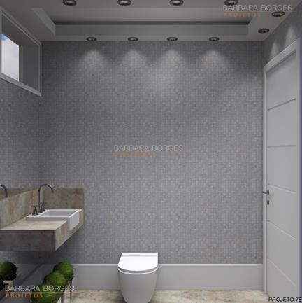armário de cozinha planejado banheiro planejado