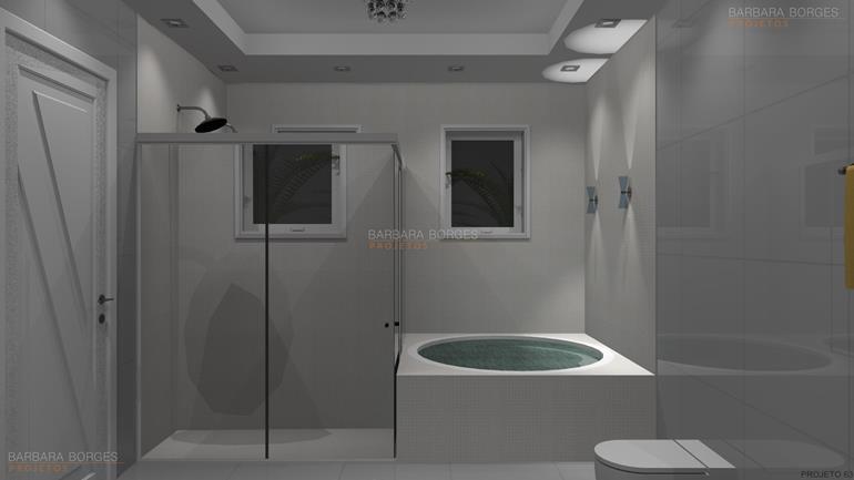 armários de cozinha itatiaia banheiro planejado
