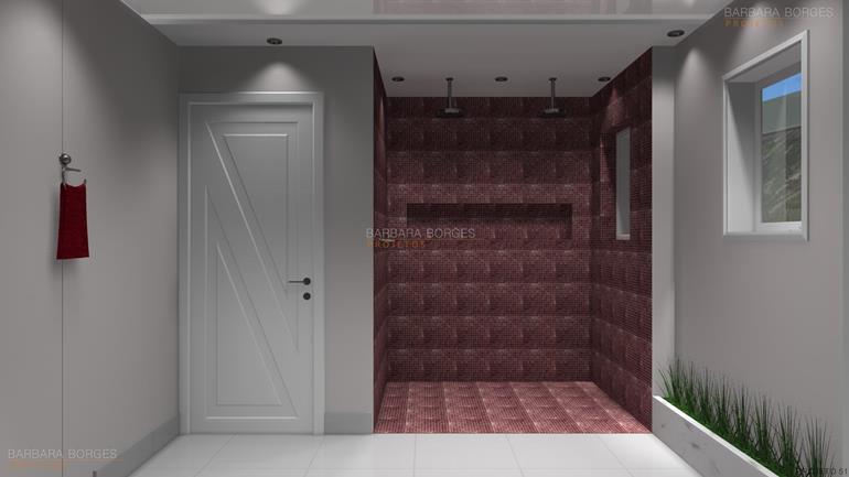 armários para cozinha banheiro planejado