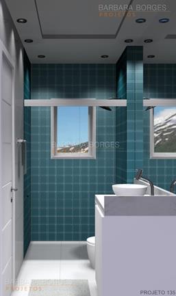 cadeiras de varanda banheiro planejado