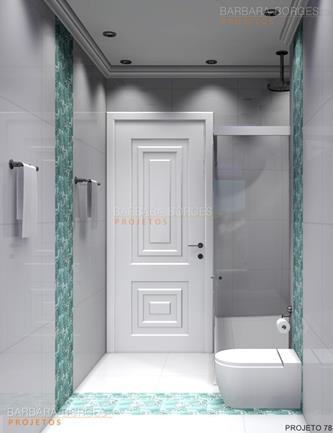 armario planejado cozinha banheiro pronto