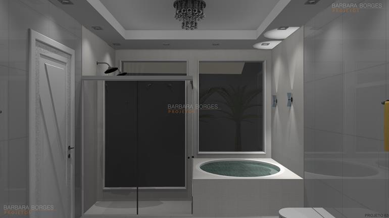 armários de cozinha planejados banheiro pronto