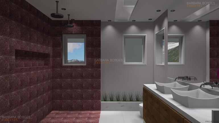 armários para quarto banheiro pronto