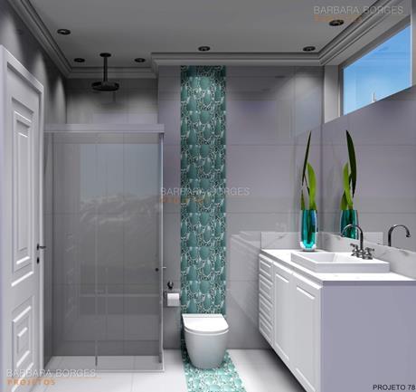 armarios de cozinha em promoção banheiro simples