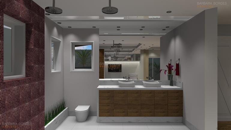 balcão de pia de cozinha banheiro simples