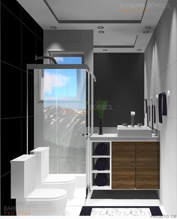 cadeiras de sala de jantar banheiro simples