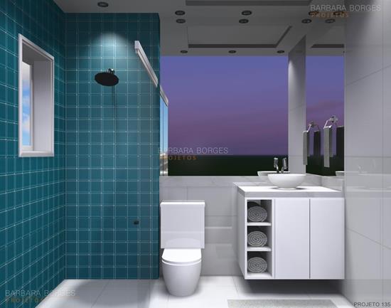cama infatil banheiro simples