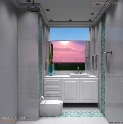 armários de cozinha itatiaia banheiros decoração