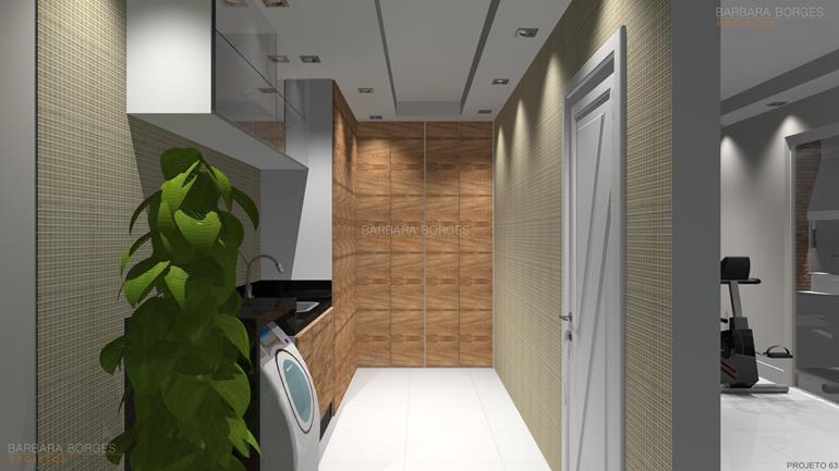 armários para cozinha banheiros decoração
