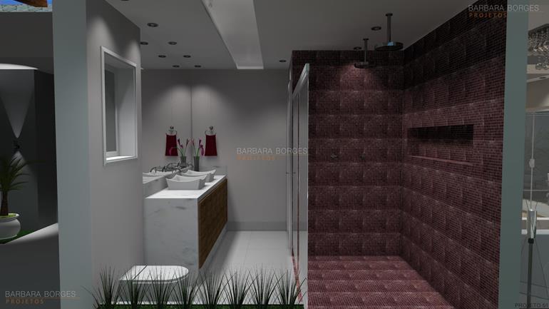 banheira para banheiro banheiros decoração