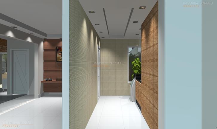 armários para quarto banheiros decorados