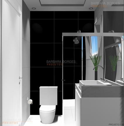 cama infatil banheiros decorados pastilhas