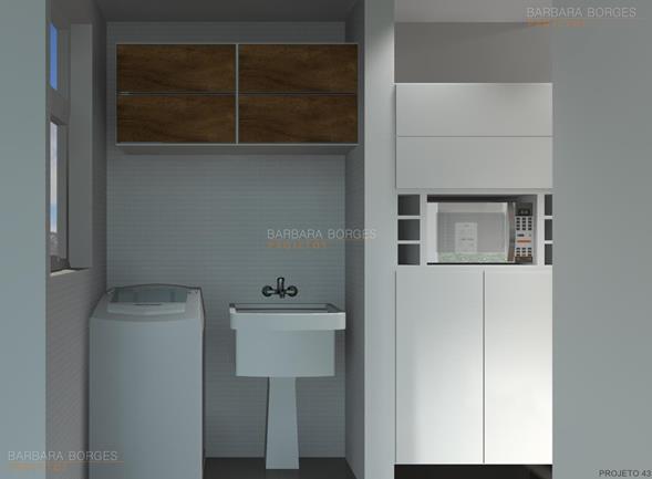 blogs de decoração de casas banheiros decorados pequenos