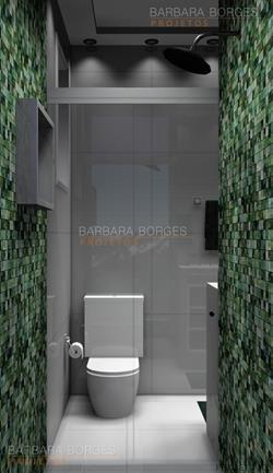 cortina para quarto de menina banheiros decorados pequenos