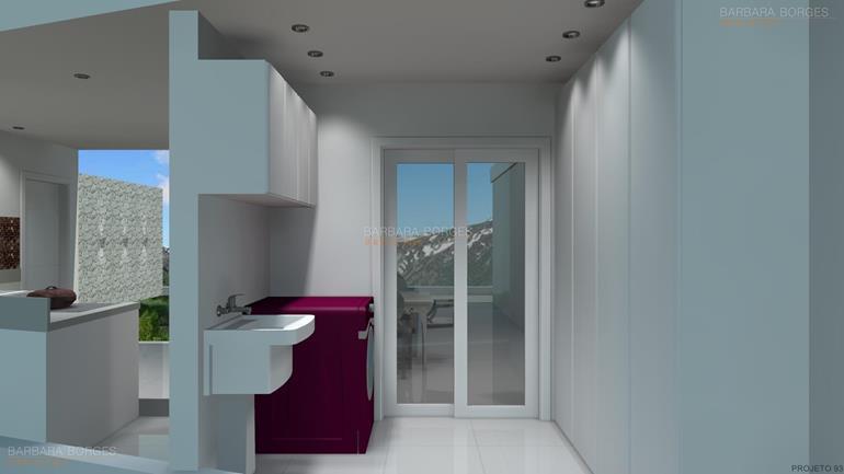 banheiros decorados pequenos