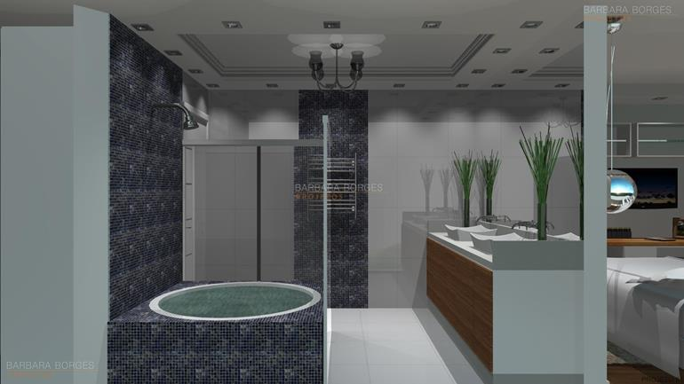banheiro pequenos banheiros fotos